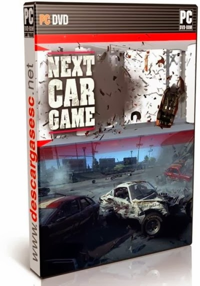 Next Car Game download game