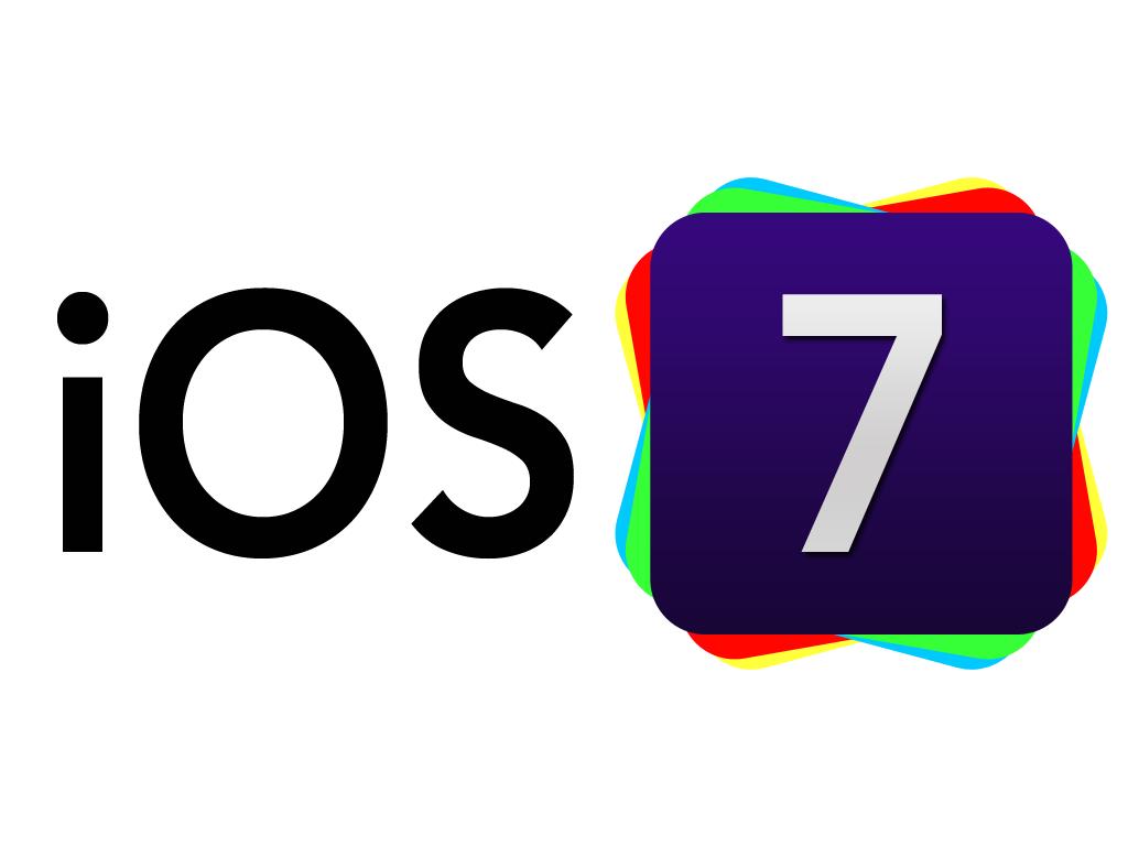 iOS 7.1.2 Güncellemesi Sorunları