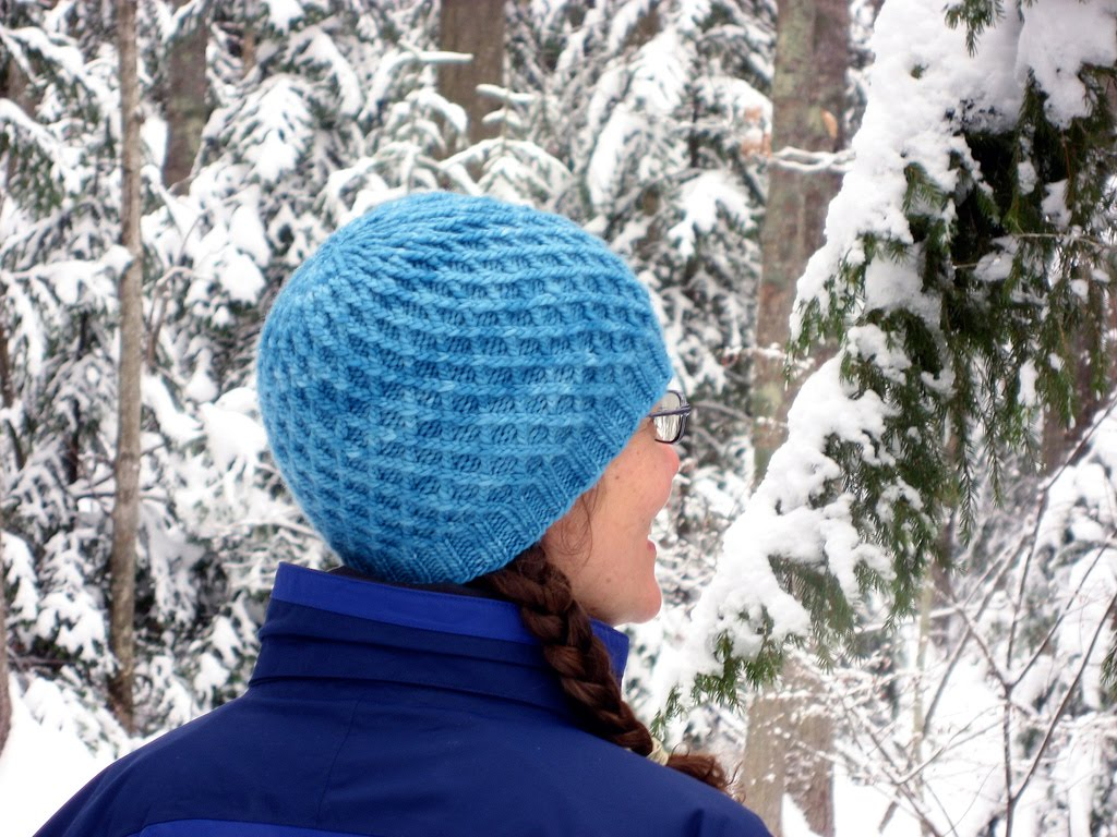 About Com Crochet : new crochet patterns hats-Knitting Gallery
