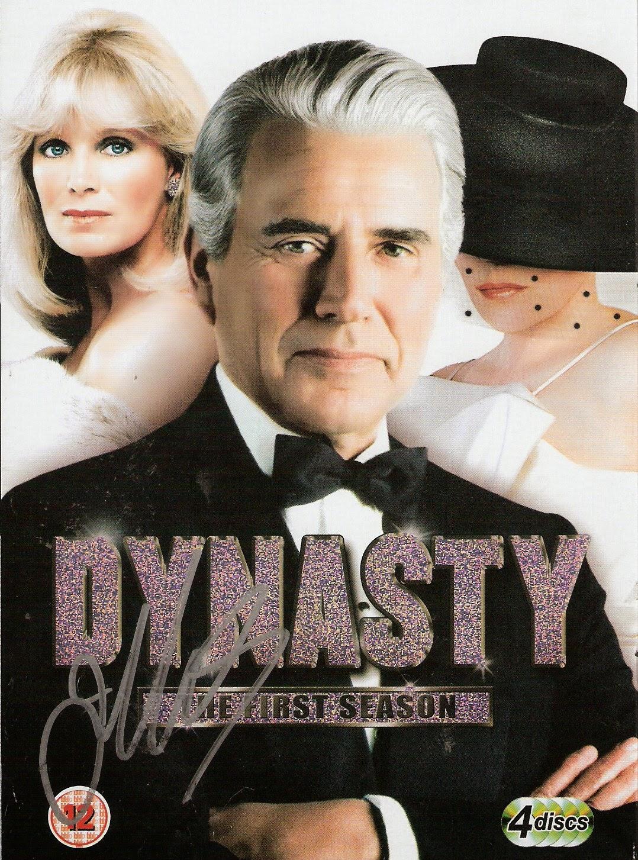 Dynasty Season