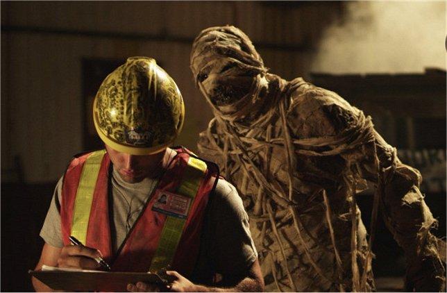 http://4.bp.blogspot.com/-oy-_0a-LBEk/TfSj89gbeJI/AAAAAAAAARE/2r0mi8j1qkc/s1600/monster-brawl1.jpg