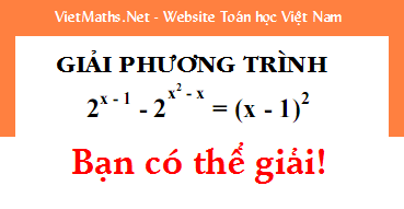 tai lieu bat phuong trinh mu logarit lam phong ltdh 2016