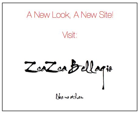 zsazsabellagio.com