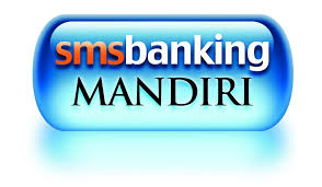 Panduan Deposit 24 Jam via SMS Banking Mandiri Chip Sakti Bisnis Pulsa Murah Payment PPOB Lengkap