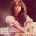 "Leona Lewis ""Trouble"" official single cover"