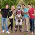 Power Rangers Megaforce - Próximo capítulo, 'Rico The Robot'