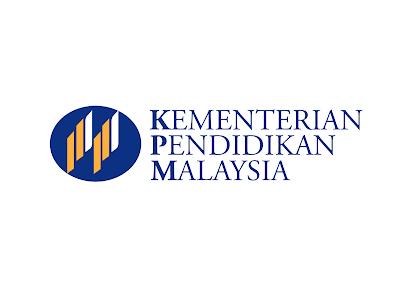 Logo Baharu KPM 2013 Huraian dan Rasional