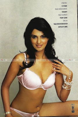 Bollywood-Actress-Hot