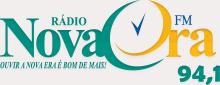 Estadão de Goiás