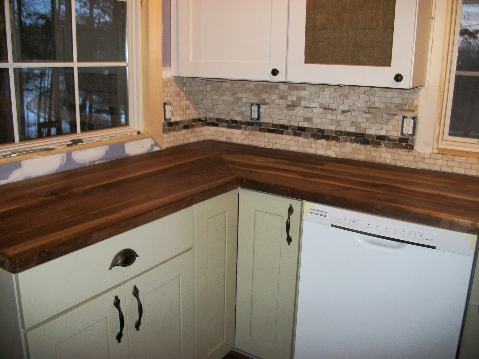 refinished looks chris our how we a loves brand what walnut re julia left like with block countertop img butcher