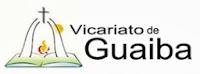 Vicariato de Guaíba