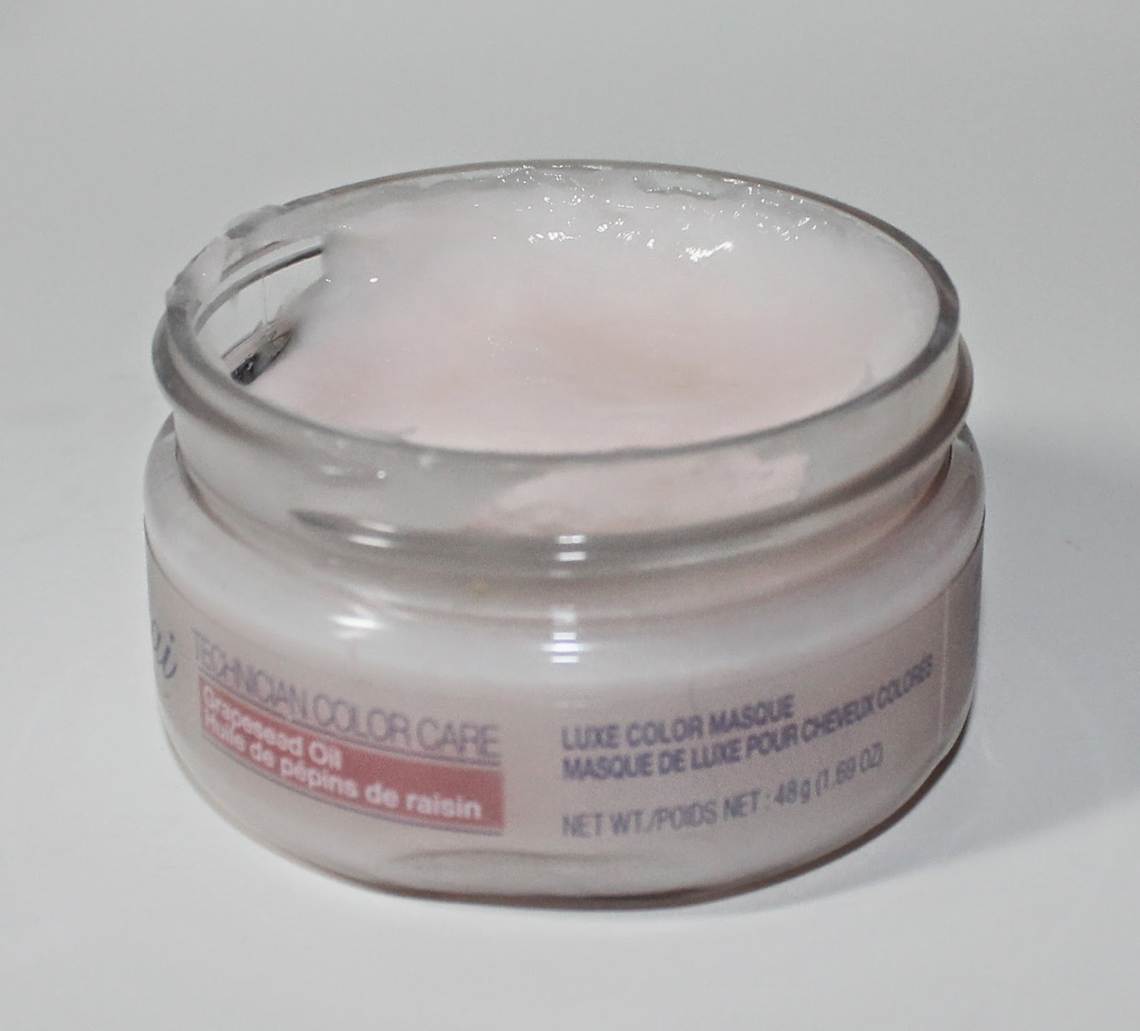 Fekkai Technician Color Care Masque