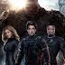 Rumor | Novo filme do Quarteto Fantástico pode ser produzido pela Marvel
