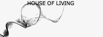 House of Living