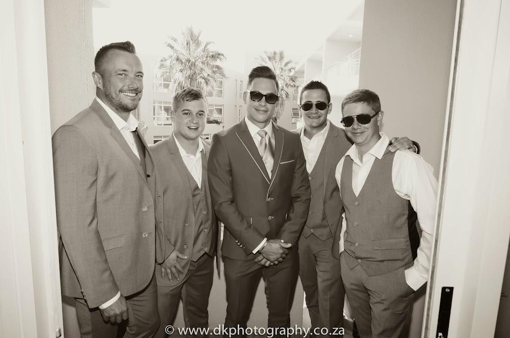 DK Photography _DSC6409-2 Wynand & Megan's Wedding in Lagoon Beach Hotel  Cape Town Wedding photographer