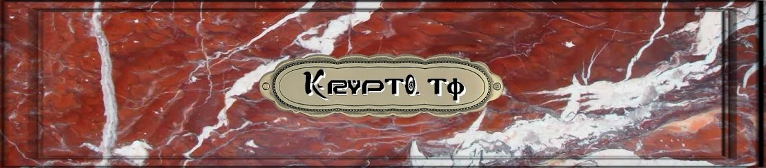 Krypto.TV