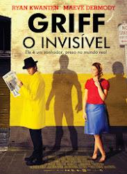 Baixar Filme Griff: O Invisível (Dual Audio) Online Gratis