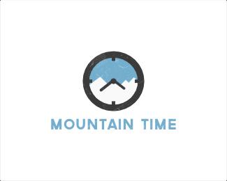 diseños de logos creativos