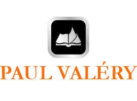 Поль Валери