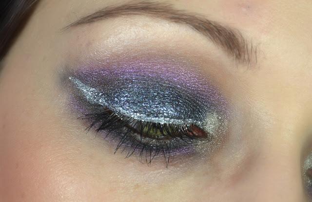 violettes AMU