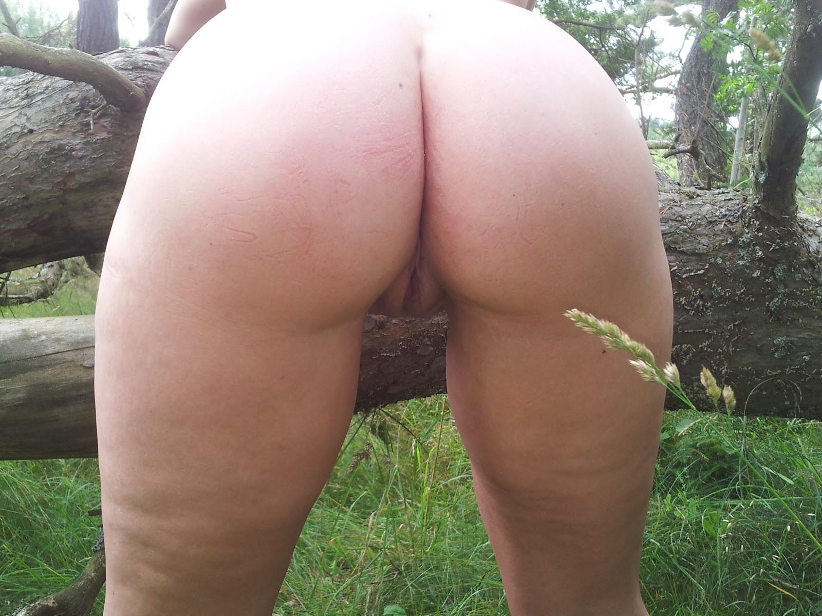 knulla i västervik knulla i skogen