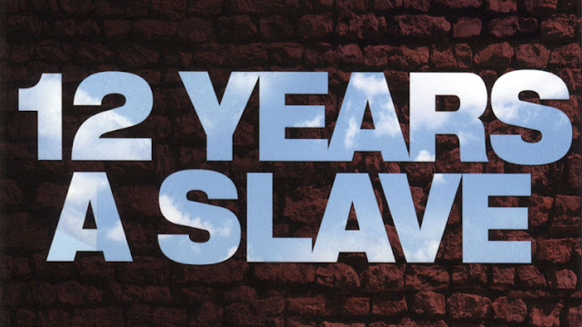 12-years-a-slave-steve-mc-queen