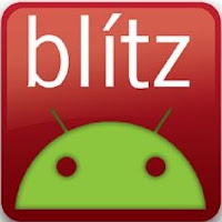 blitz aplikasi hp buatan indonesia