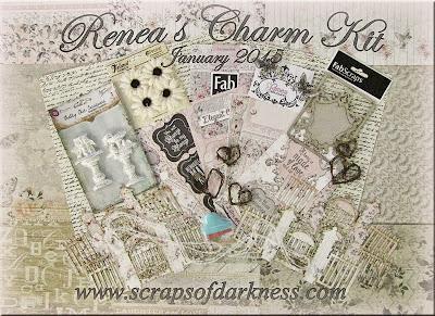 http://4.bp.blogspot.com/-oyKM0IIoeio/VKXO5uWP0XI/AAAAAAAAE3Y/YT_v3Fgtgbk/s1600/01-15-SOE-Reneas-Kit.jpg