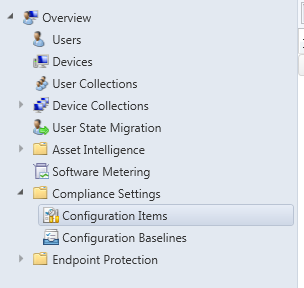 AutoCAD & AutoDesk serial number reporting using SCCM 2012 6