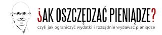 jakoszczedzacpieniadze.pl