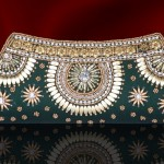 Beautiful Clutches Purses