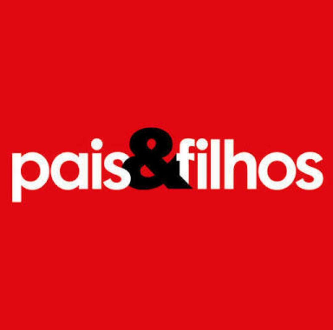 Blog Parceiro Revista Pais & Filhos
