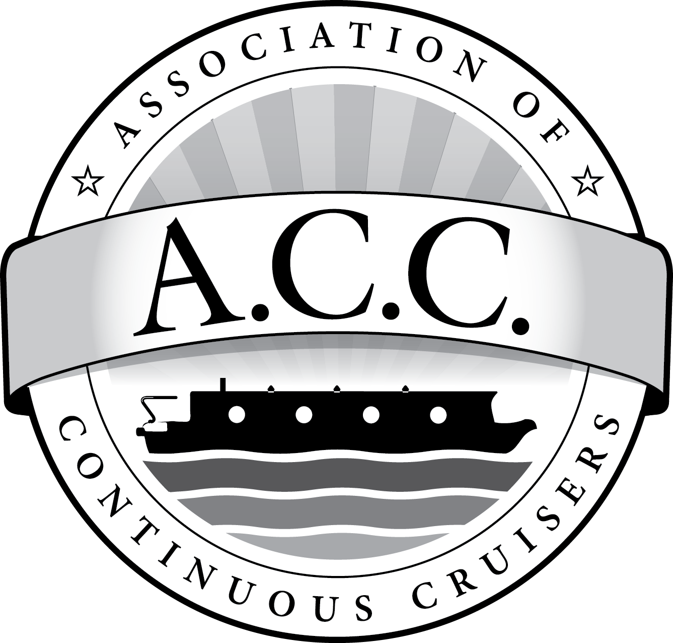 Association of Continuous Cruisers