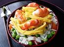 insalata di riso alla cantonese