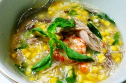 Kuliner Khas Gorontalo Yang Terkenal