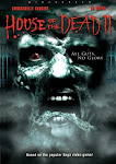 House of the Dead 2 Movie