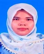 Noor Fauzianti bt Ismail