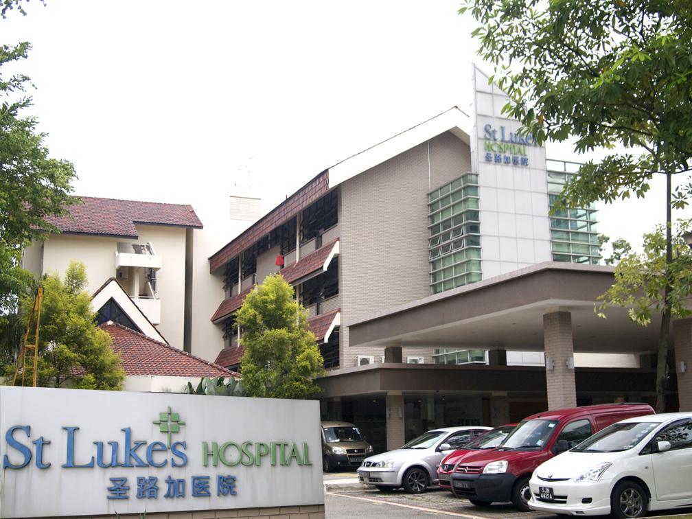 hjtann photo blog: Bukit Batok my neighbourhood town.