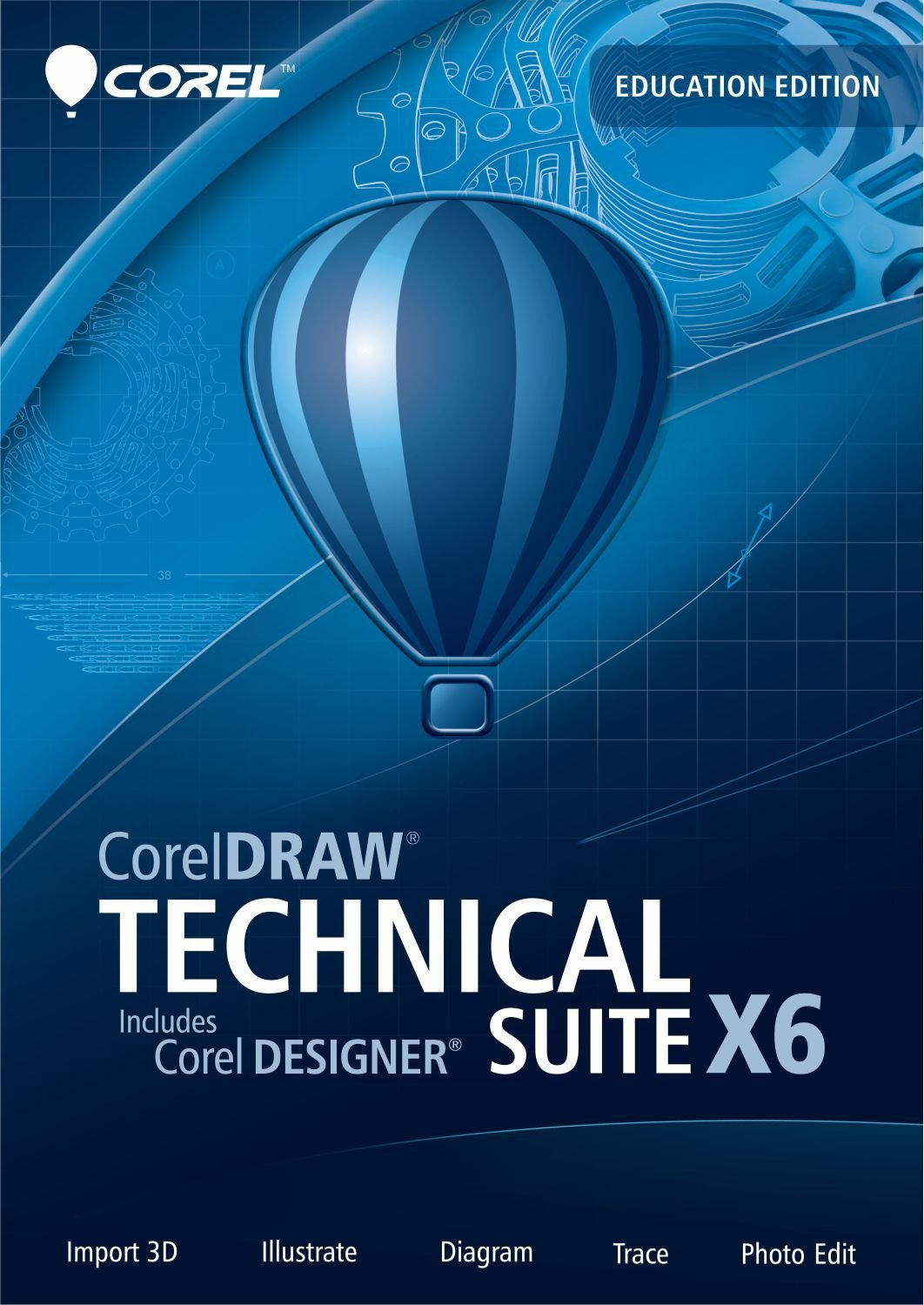 download tools coreldraw technical suite x6 crack serial key. Black Bedroom Furniture Sets. Home Design Ideas