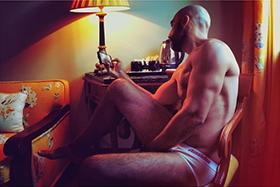 Otto Más