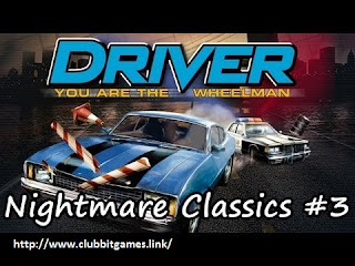 LINK DOWNLOAD GAME Driver You Are The Whellman PS1 FOR PC CLUBBIT
