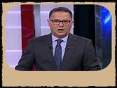 - برنامج يحدث فى مصر مع شريف عامر حلقة يوم الإثنين 26-9-2016