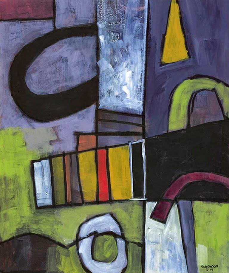 cuadros-abstractos-expresionistas-modernos