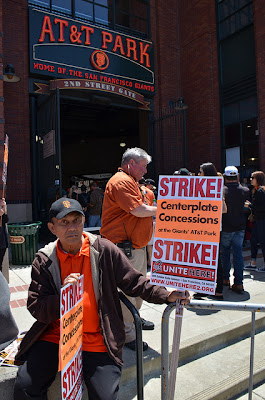 Giants-concession-workers-strike.jpg