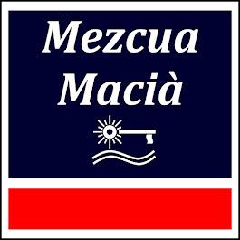 Mezcua - Macià