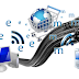 Facebook Welcomes Mobile E-Commerce Platform with Facebook Mobile App