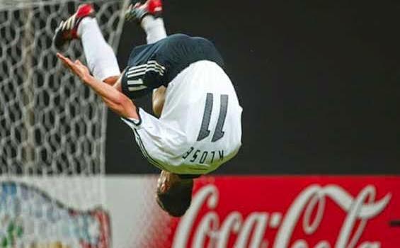Peter Biaksangzuala, Pesepak Bola India Tewas Usai Selebrasi Gol