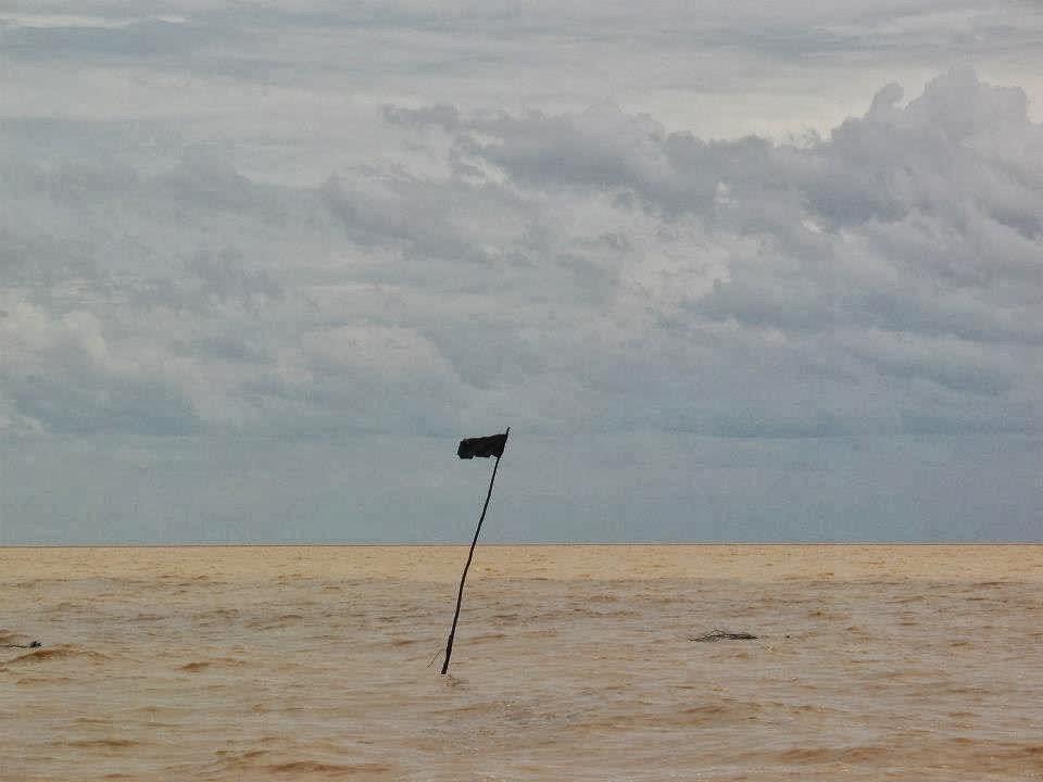 Tonle-Sap