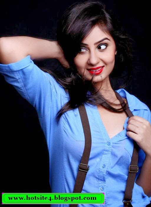 hot hd photos of actress hd photos of bollywood actress