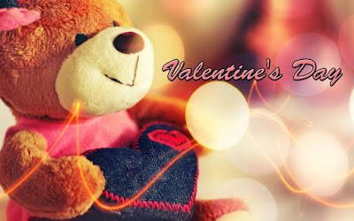 Valentines Day Wishes for Her, Valentines Day SMS for Her, Valentines Day SMS for Girlfriend, Valentines Day Wallpaper, How to Impress your Girlfriend, Valentines Day Quotes, Happy Valentines Day Greetings
